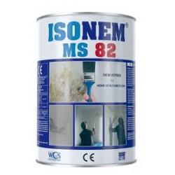 Isonem MS 82 Rutubet ve Nem Boyası